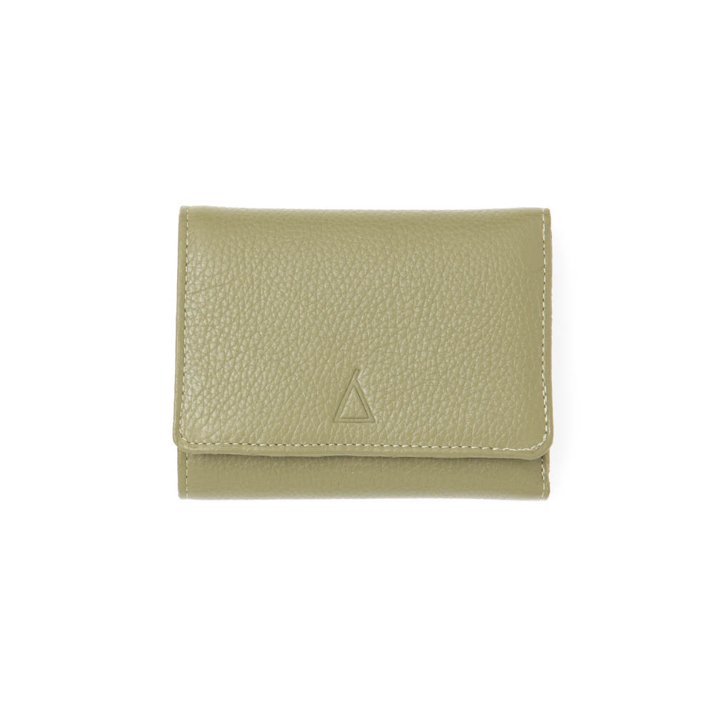 carteira com ziper feminina - LALA ROSSI - Marca de Bolsas Calçados e Acessórios Femininos