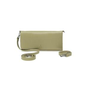 carteira feminina grande - LALA ROSSI - Marca de Bolsas Calçados e Acessórios Femininos