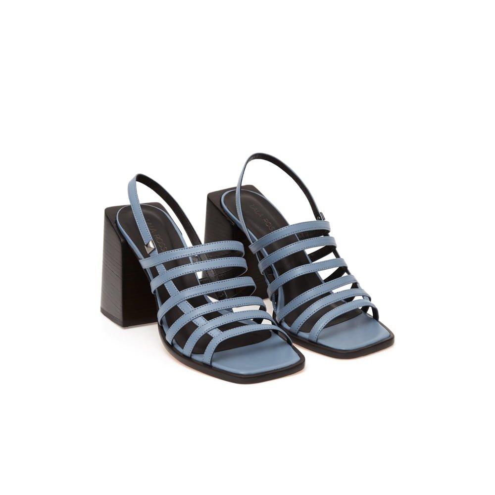 lavinia-sandalia-de-couro-azul